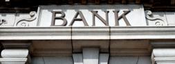 Для банковской отрасли
