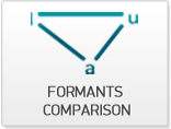 Formants Comparison