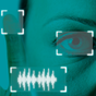 SpeechPro will demonstrate  VoiceKey.OnePass at Biometric Consortium Conference and Technology Expo