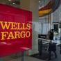 SpeechPro partnership with Wells Fargo featured in Fortune Magazine
