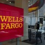 SpeechPro partnership with Wells Fargo featured in Fortune Magazine