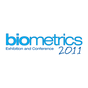 SpeechPro presents biometric solutions in London