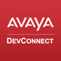 VoiceKey biometric platform is now available on Avaya DevConnect Marketplace!