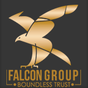 Falcon is working on new security services alongside Speech Technology Center
