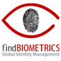 FindBiometrics: Interview With Alexey Khitrov, President, Speechpro