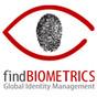 FindBiometrics: Interview With Alexey Khitrov, President, Speechpro