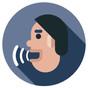 Findbiometrics: Speech Technology Center Announces Improvements to VoiceKey Platform