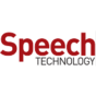 Speech Technology: The 2012 Star Performers
