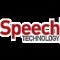 Speech technology: VoiceKey OnePass Offers Touchless Bimodal Biometrics for Smartphones