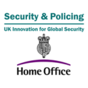 Torchlight Solutions to Exhibit STC Products at UK Security and Policing 2012 Exhibition