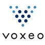 SpeechPro and Voxeo announce Voice biometric partnership