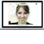 SpeechPro Announces Launch of VoiceKey.WebAccess—And Goodbye to Passwords