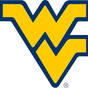 Voice Biometric Software Goes to College: How West Virginia University Biometric Program uses SpeechPro Software to Analyze Speech Signal Processing