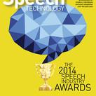 "SpeechPro Named An ""Industry Leader"" in Voice Biometrics"