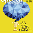 Speech Technology Magazine Star Performers: SpeechPro Brings Verification to Cloud, Web, and Mobile Tech