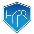Hypr announces partnership with SpeechPro