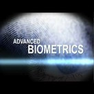 "SpeechPro to Present at ""Advanced Biometrics: Emerging Trends and Future Applications"" Conference February 11th-13th"