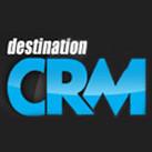 CRM magazine: Voice Biometrics Builds a Business Case