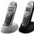 Smart Logger II for DECT Call Recording