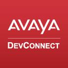VoiceKey biometric platform is now available on Avaya DevConnect Marketplace!