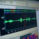 Maldives Police chose the expert suite IKAR Lab by Speech Technology Center