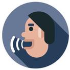Findbiometrics: STC Announces Improvements to VoiceKey Platform