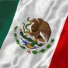 ImageWare uses SpeechPro in Baja Mexico