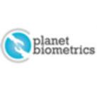 Planet Biometrics: SpeechPro to showcase new enrolment tech