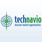 Technavio identifies SpeechPro as a prominent global biometric vendor