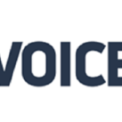 SpeechPro Participates in NIST Speaker Recognition i-Vector Machine Learning Challenge