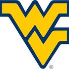 Voice Biometric Software Goes to College: How West Virginia University Biometric Program uses SpeechPro Software to Analyze Speech Signal Processing