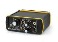 Миниатюрное устройство шумоочистки Золушка-Микрон